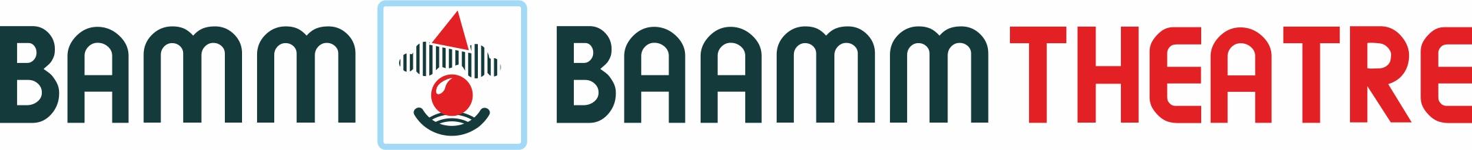 BAMM BAAMM THEATRE