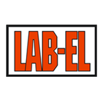 label_logo 150x150