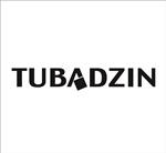 logo TUBADZIN_czarne_150x150