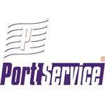 logo portservice_150x150