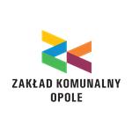 logo_kolor_zk_opole_pion_150x150
